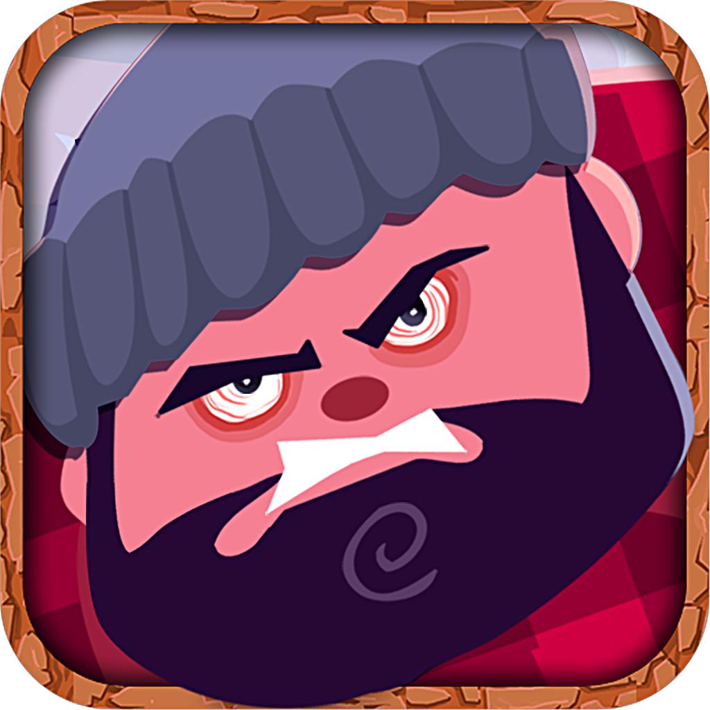 Jack Lumber iOS