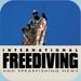 International FREEDIVING and Spearfishing News