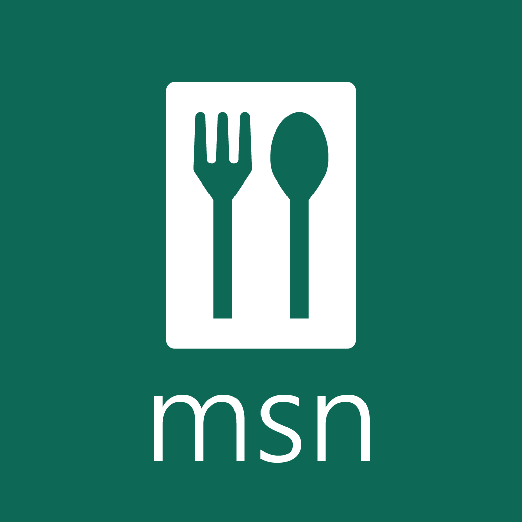 MSN Kochen & Genuss