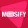 Musify Pro for YouTube
