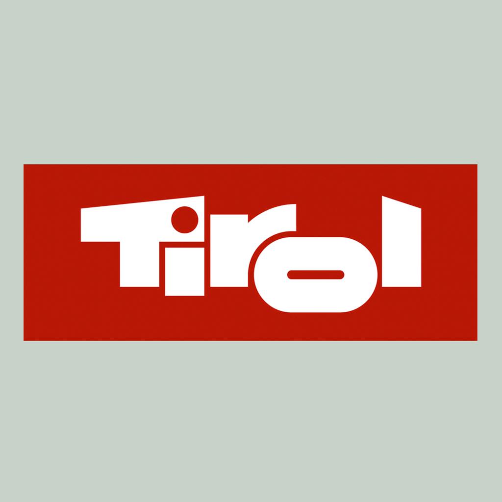 Singlebörsen tirol