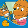 icon for The Berenstain Bears and the Nutcracker